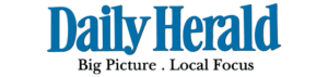 Daily Herald Big Picture Local Focus
